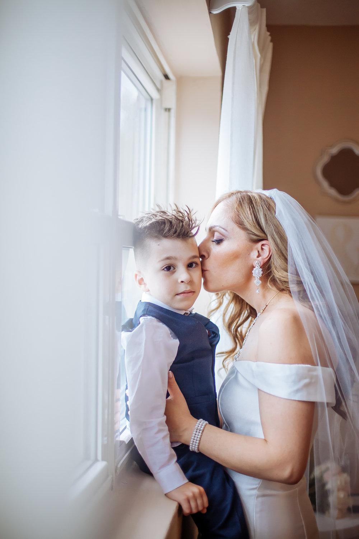 DESPINA&DINO_WEDDING_0310.jpg