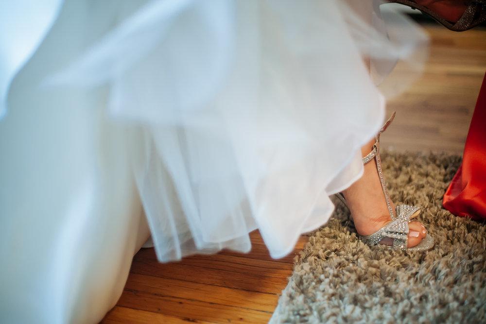 DESPINA&DINO_WEDDING_0326.jpg