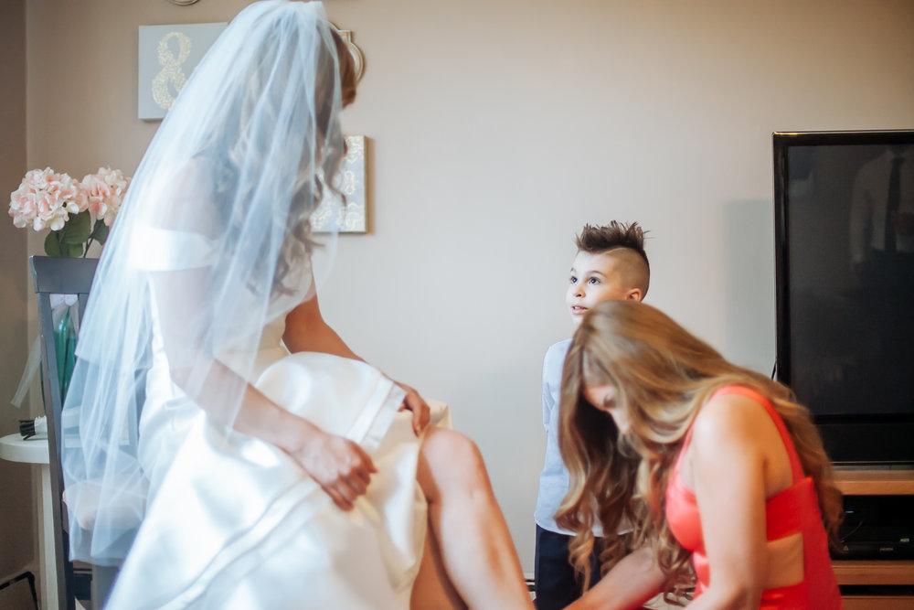 DESPINA&DINO_WEDDING_0331.jpg