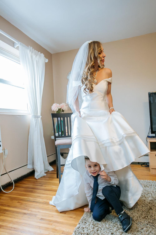 DESPINA&DINO_WEDDING_0339.jpg