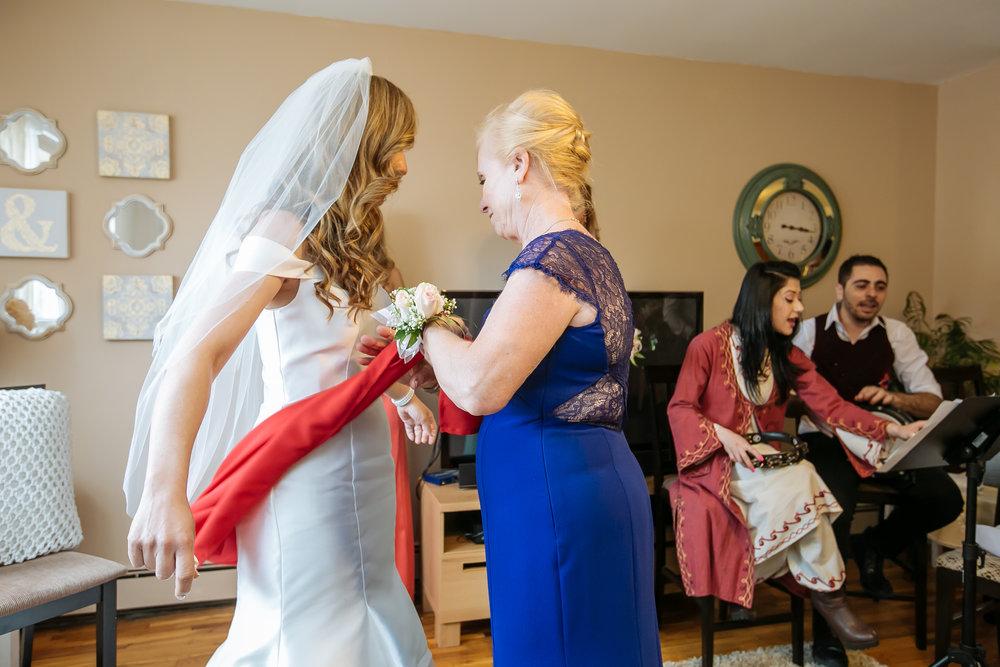 DESPINA&DINO_WEDDING_0470.jpg