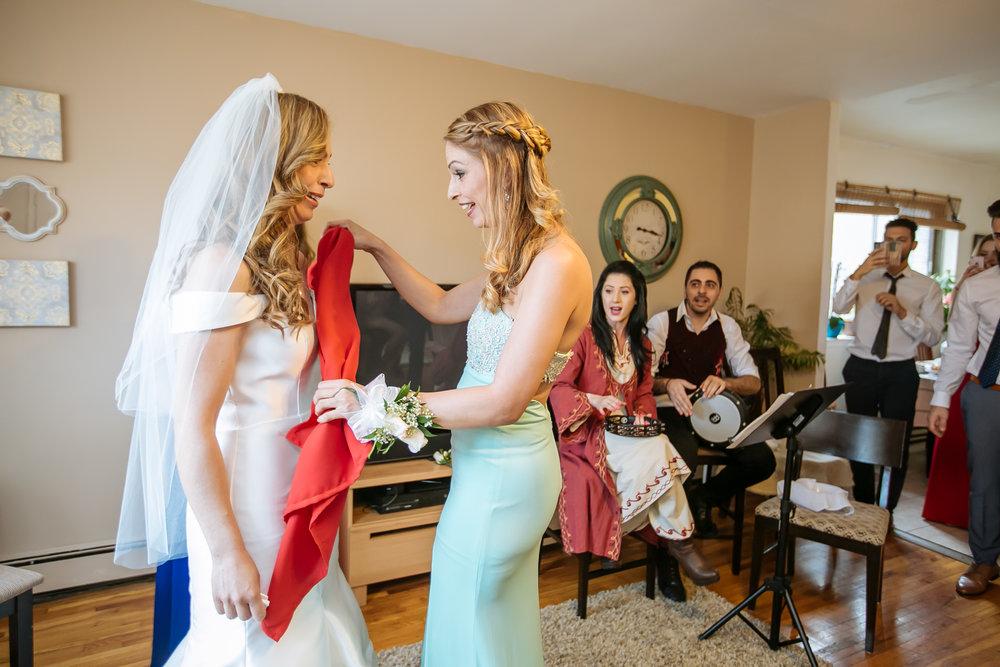 DESPINA&DINO_WEDDING_0479.jpg