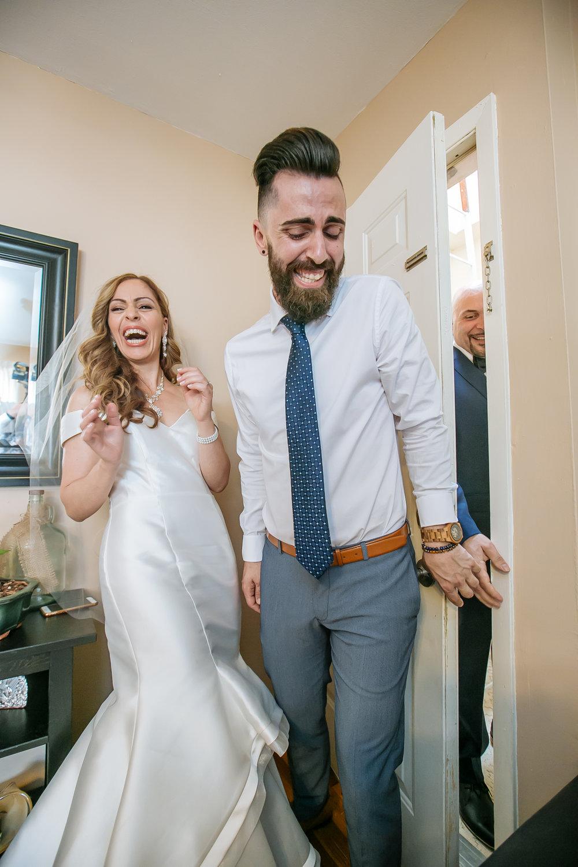 DESPINA&DINO_WEDDING_0712.jpg