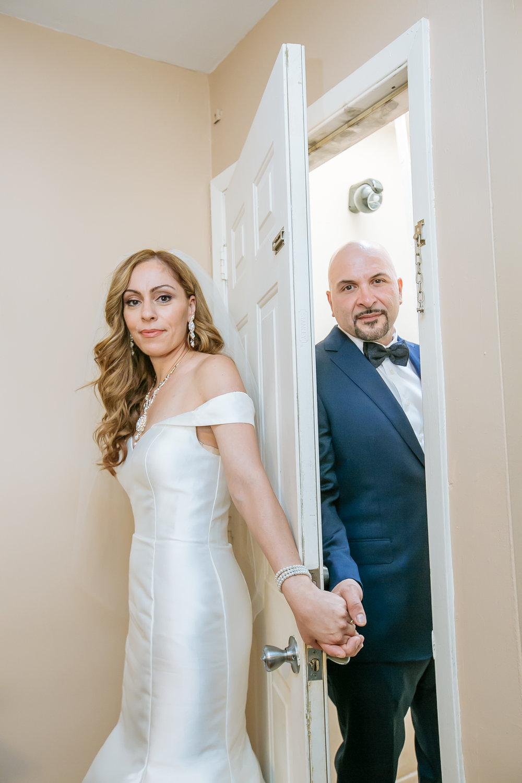DESPINA&DINO_WEDDING_0716.jpg