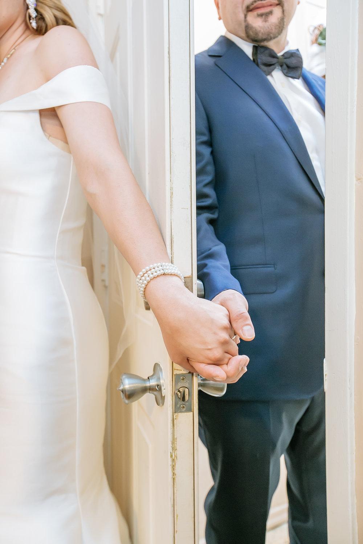 DESPINA&DINO_WEDDING_0721.jpg