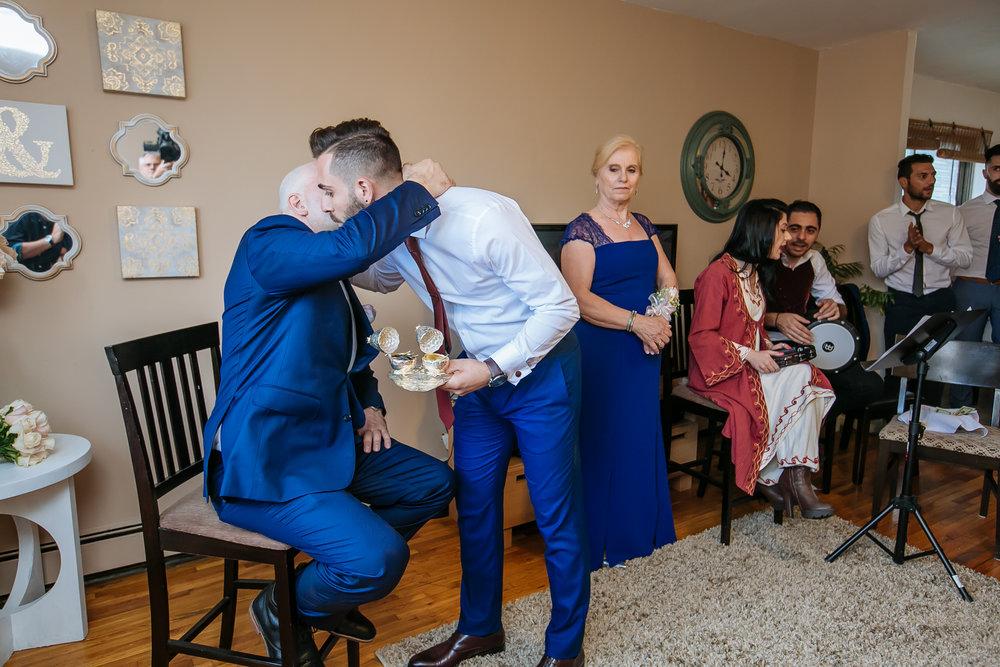 DESPINA&DINO_WEDDING_0808.jpg