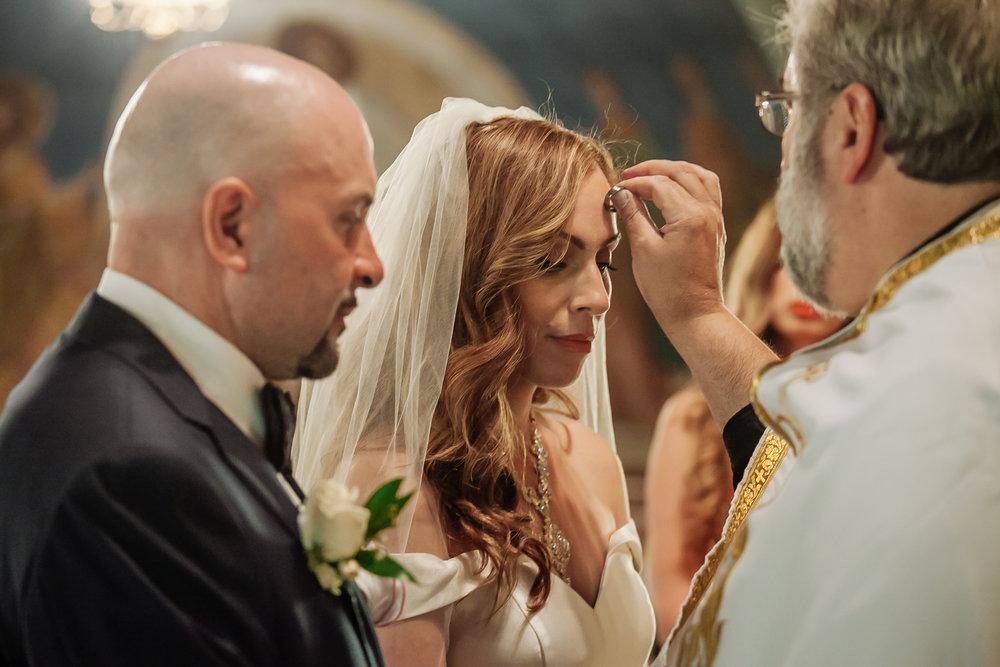 DESPINA&DINO_WEDDING_0965.jpg