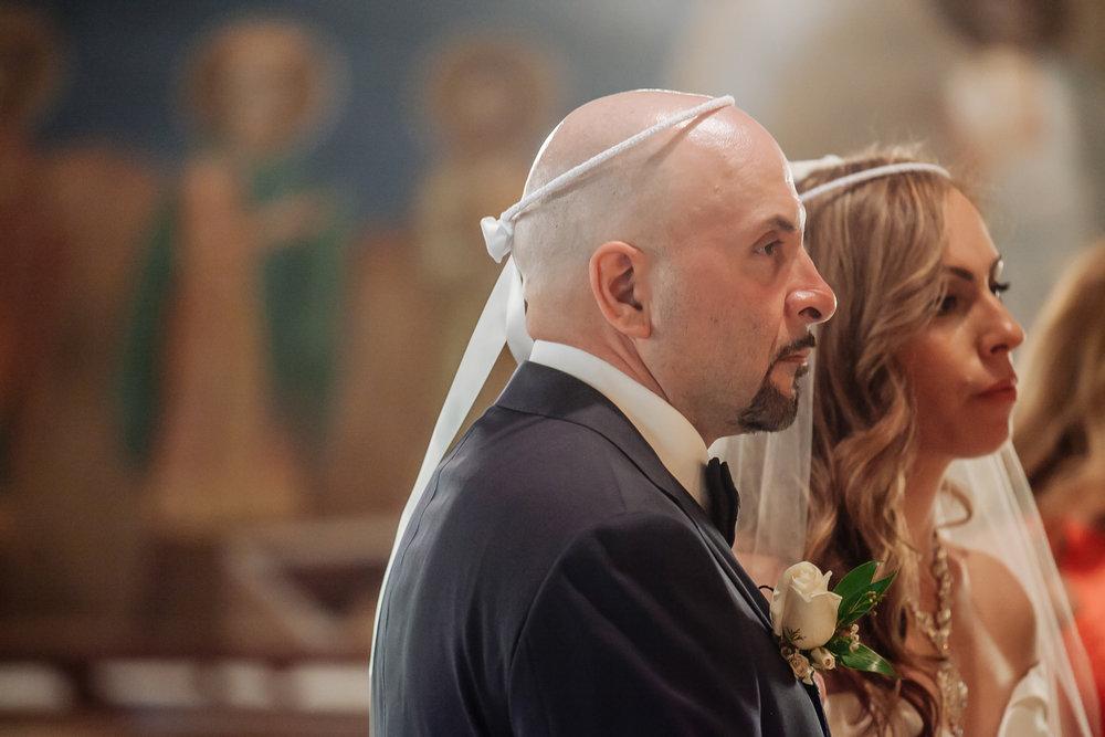 DESPINA&DINO_WEDDING_1097.jpg