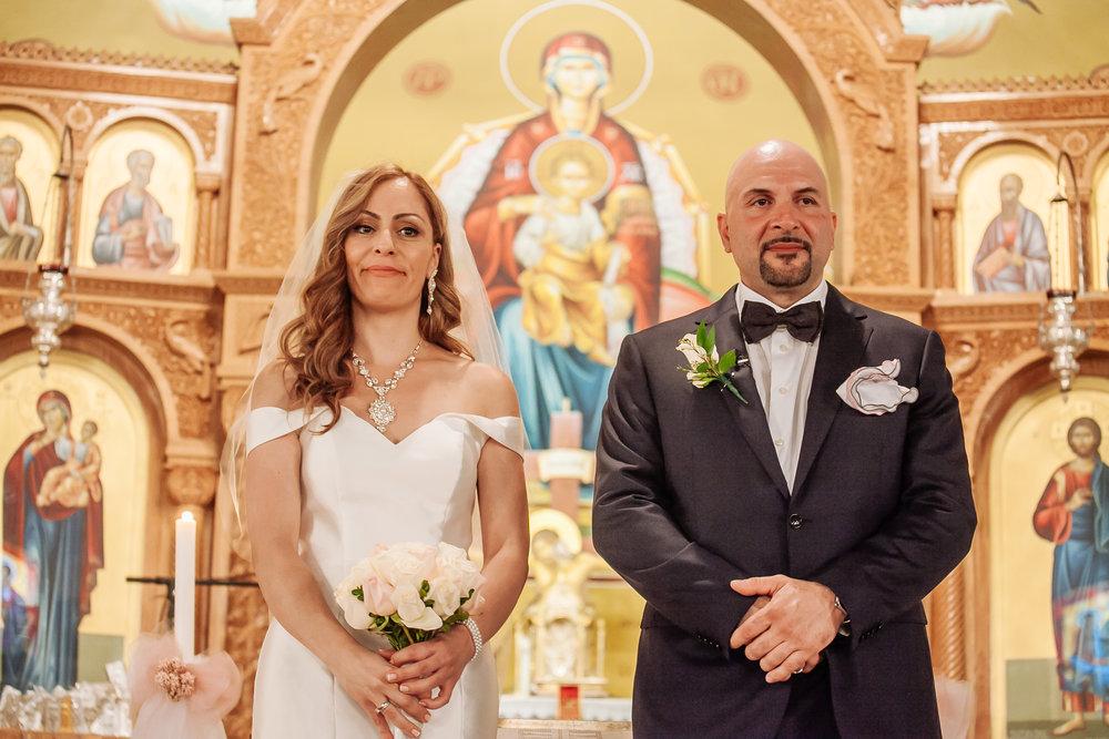 DESPINA&DINO_WEDDING_1173.jpg