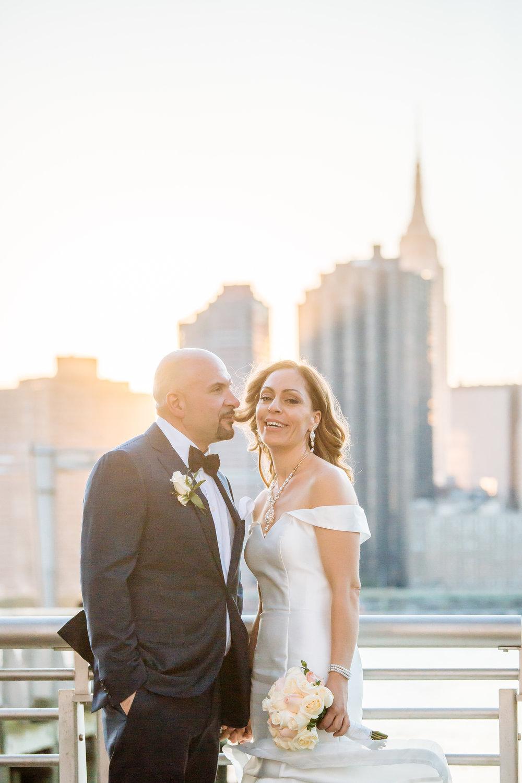 DESPINA&DINO_WEDDING_1316.jpg