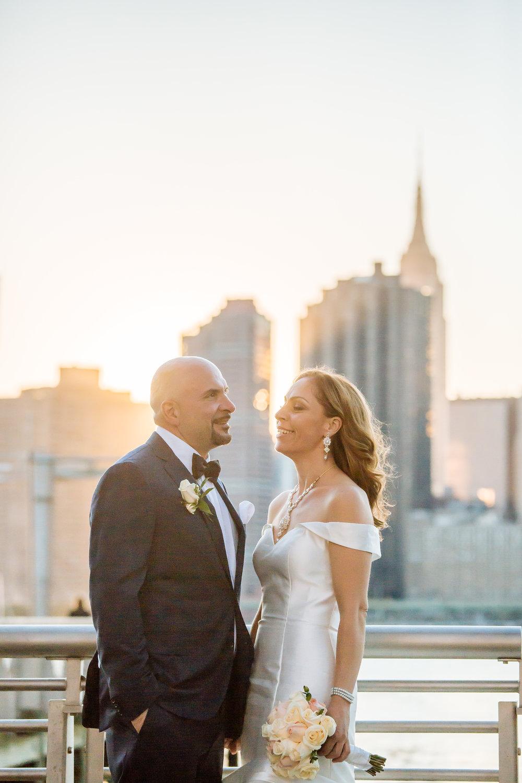 DESPINA&DINO_WEDDING_1317.jpg