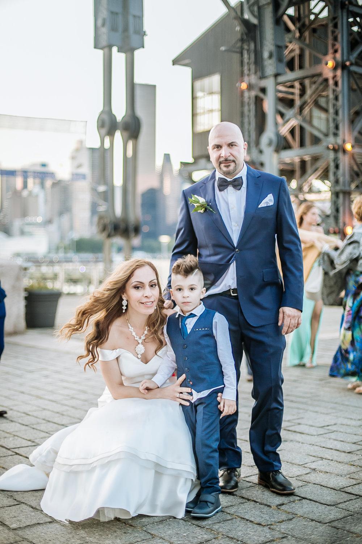 DESPINA&DINO_WEDDING_1399.jpg
