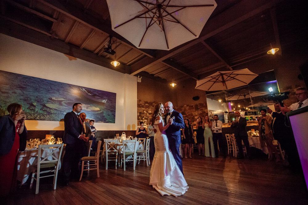 DESPINA&DINO_WEDDING_1422.jpg