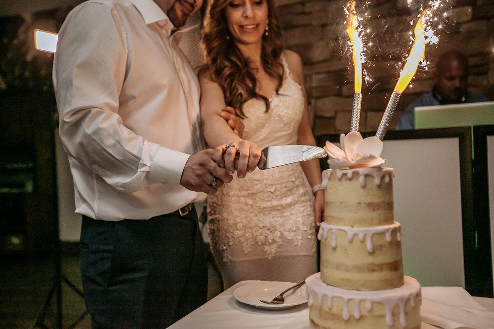 DESPINA&DINO_WEDDING_1545.jpg
