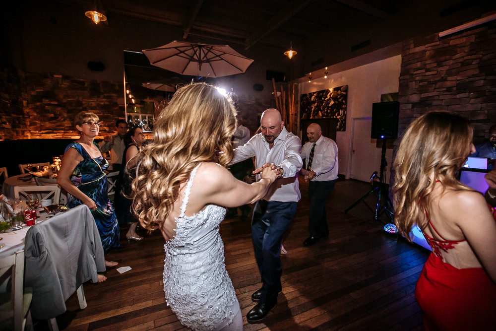 DESPINA&DINO_WEDDING_2010.jpg