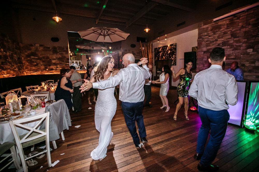 DESPINA&DINO_WEDDING_2028.jpg