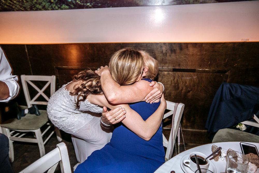 DESPINA&DINO_WEDDING_2048.jpg