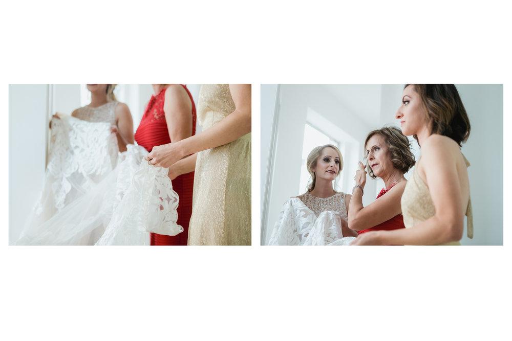 Parisa&Ramin_Wedding_Day_008.jpg
