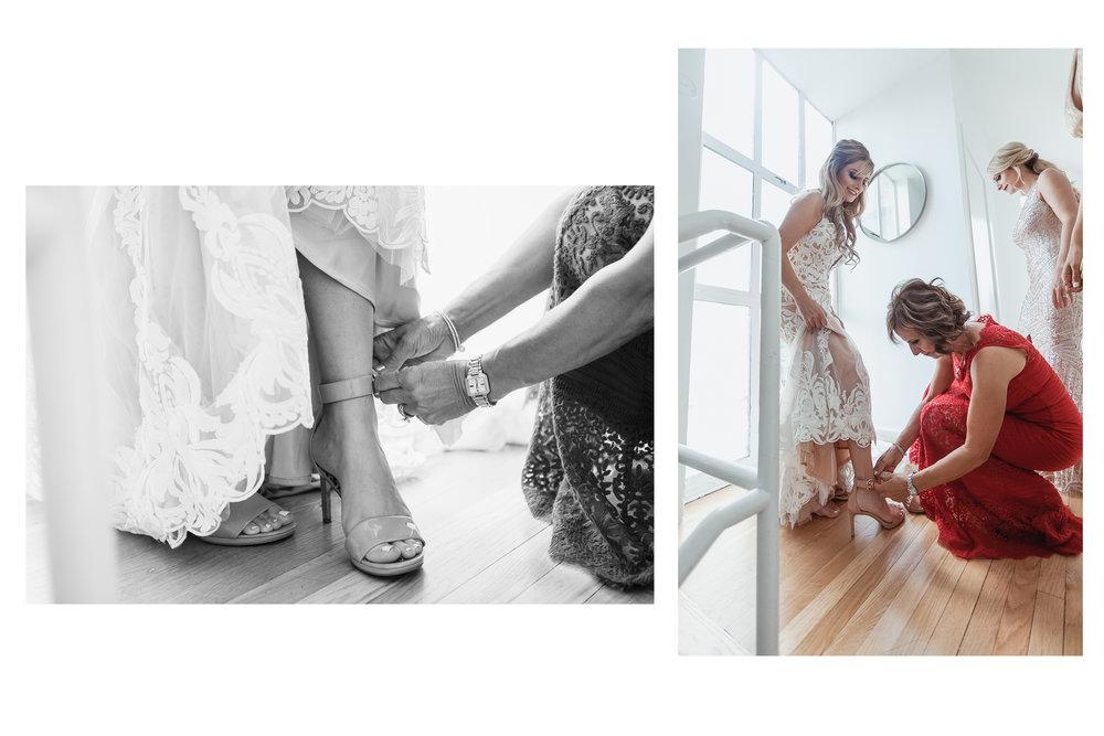 Parisa&Ramin_Wedding_Day_009.jpg