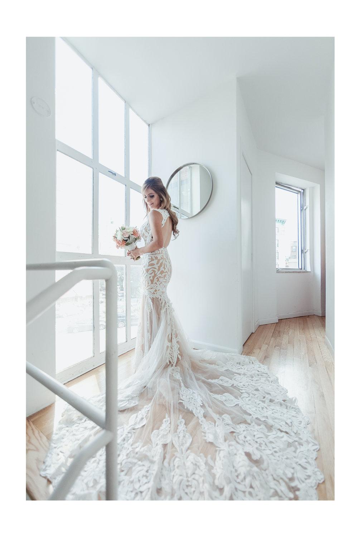 Parisa&Ramin_Wedding_Day_010.jpg