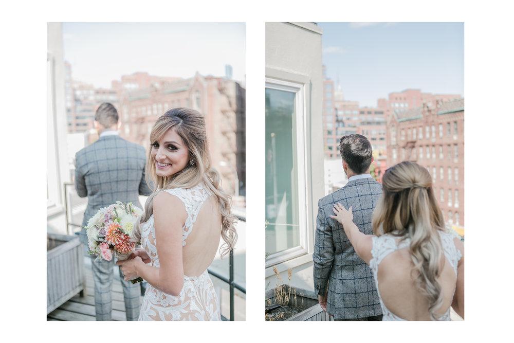 Parisa&Ramin_Wedding_Day_011.jpg