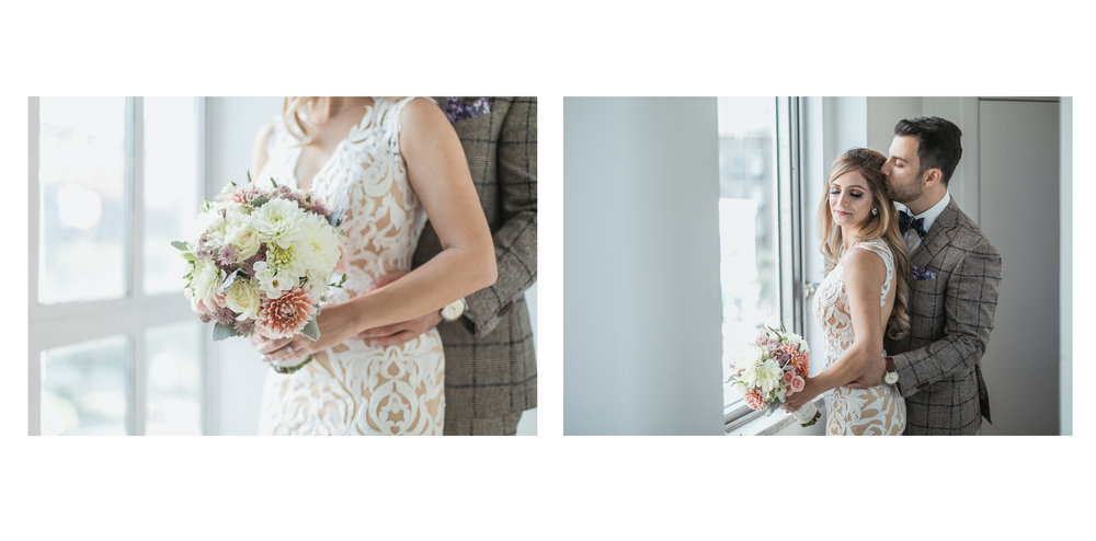 Parisa&Ramin_Wedding_Day_014.jpg
