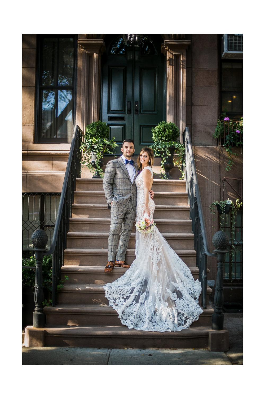 Parisa&Ramin_Wedding_Day_016.jpg