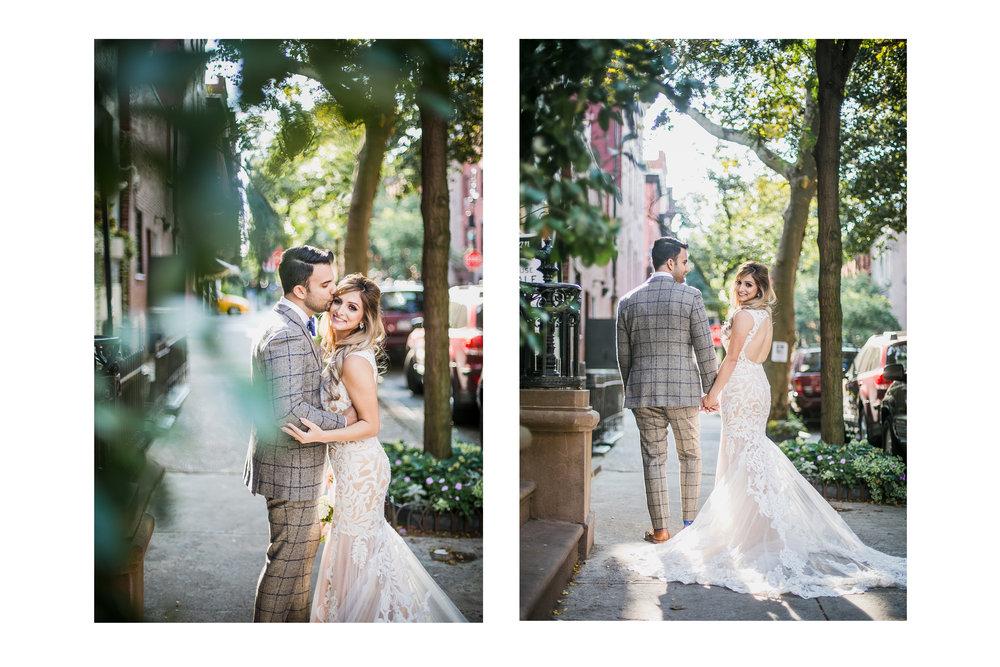 Parisa&Ramin_Wedding_Day_015.jpg