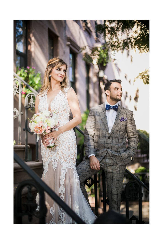 Parisa&Ramin_Wedding_Day_017.jpg