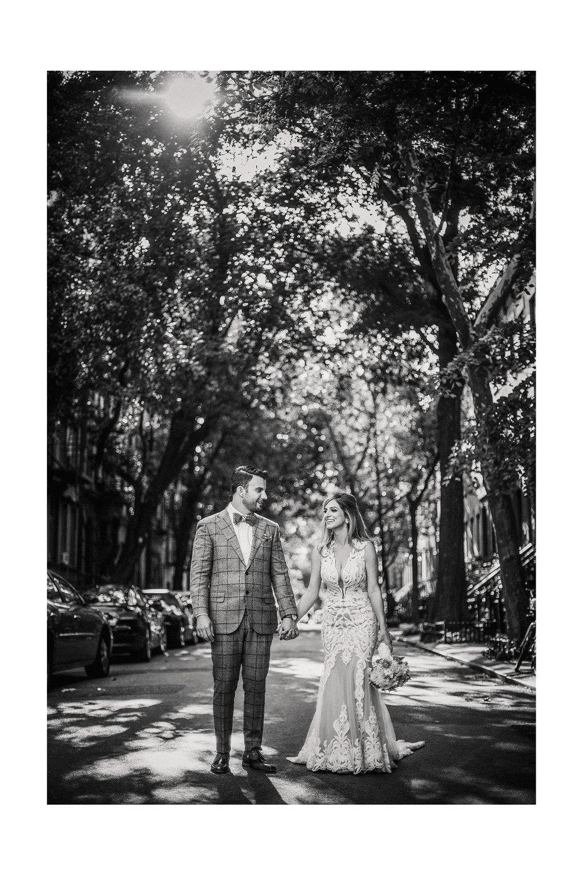Parisa&Ramin_Wedding_Day_018.jpg