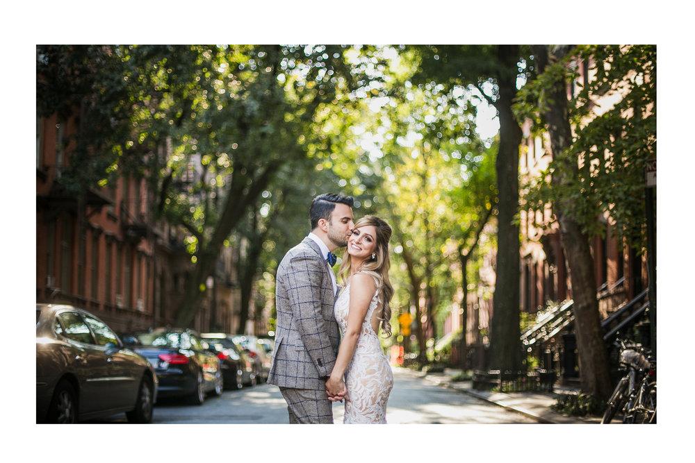 Parisa&Ramin_Wedding_Day_019.jpg