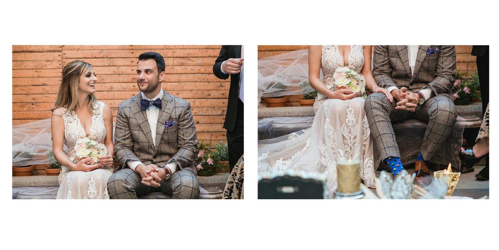 Parisa&Ramin_Wedding_Day_022.jpg