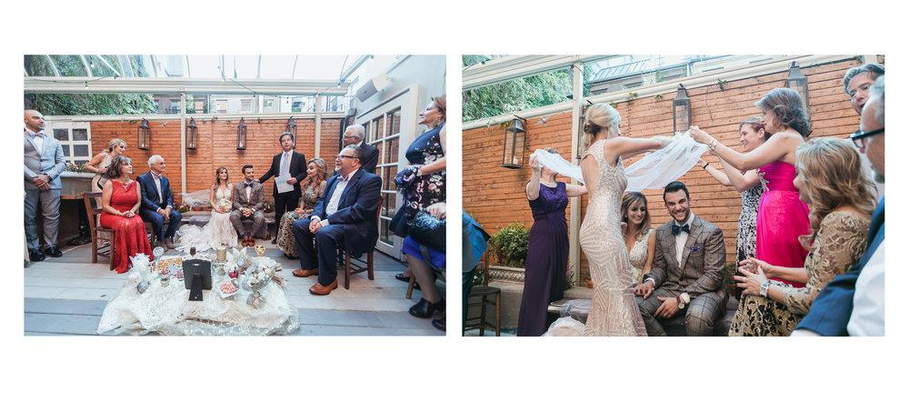 Parisa&Ramin_Wedding_Day_023.jpg