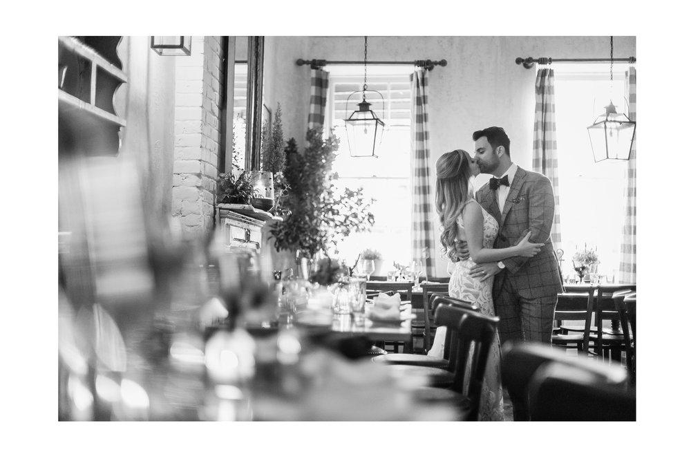 Parisa&Ramin_Wedding_Day_028.jpg