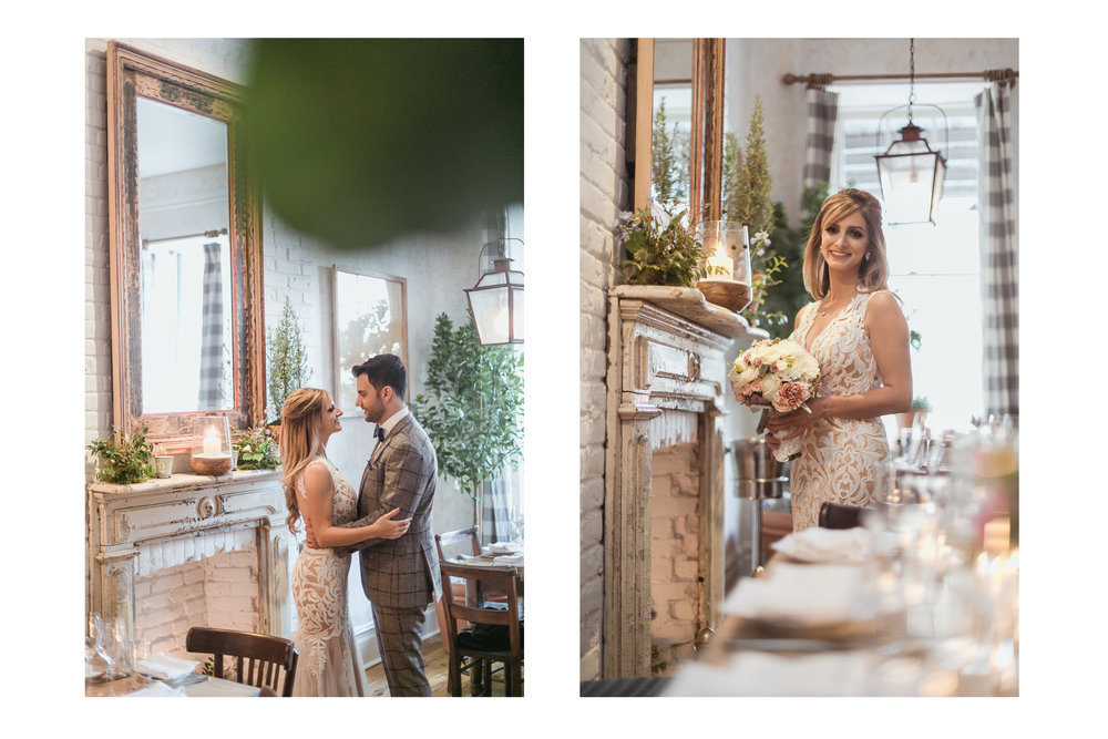 Parisa&Ramin_Wedding_Day_027.jpg