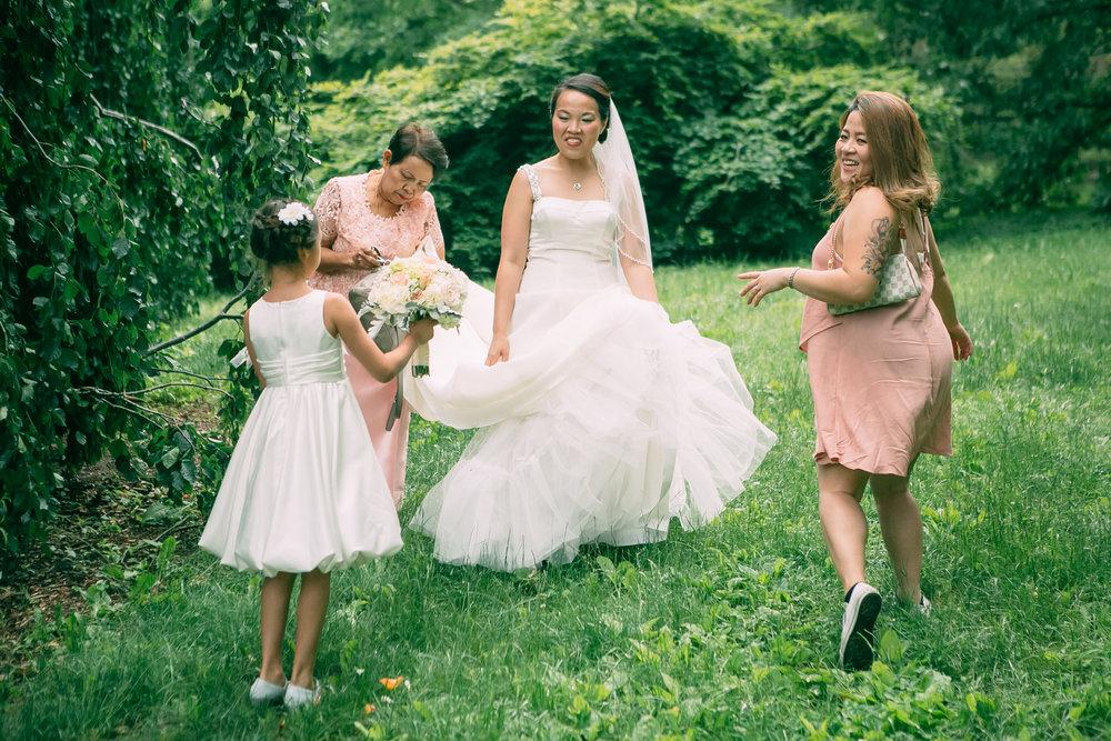 SONG&DAVE_Wedding_0062.jpg