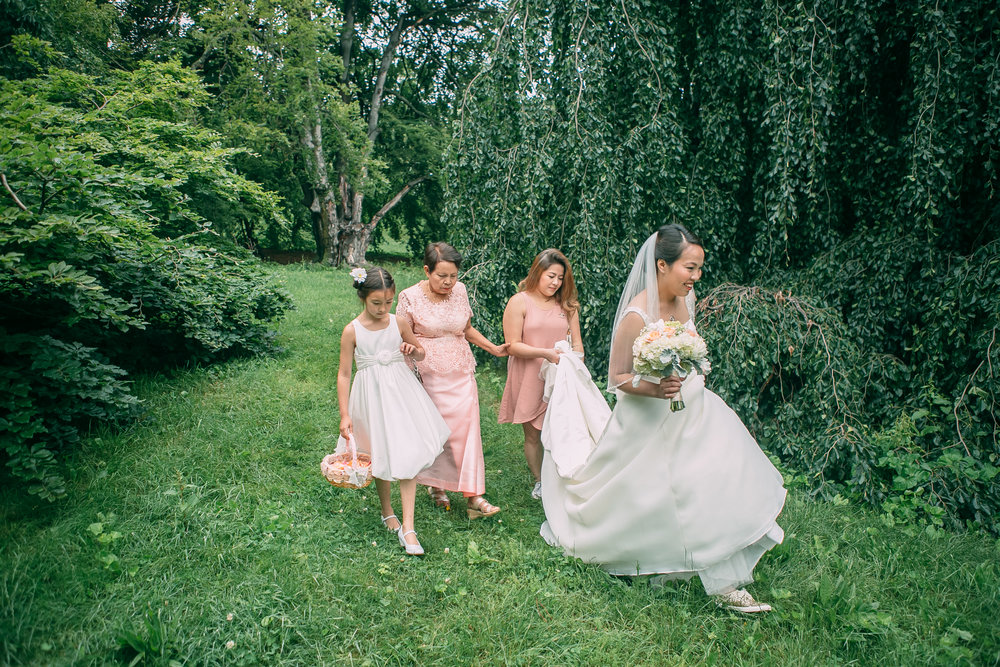 SONG&DAVE_Wedding_0068.jpg