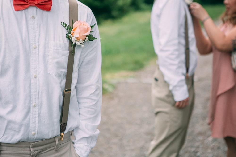SONG&DAVE_Wedding_0119.jpg