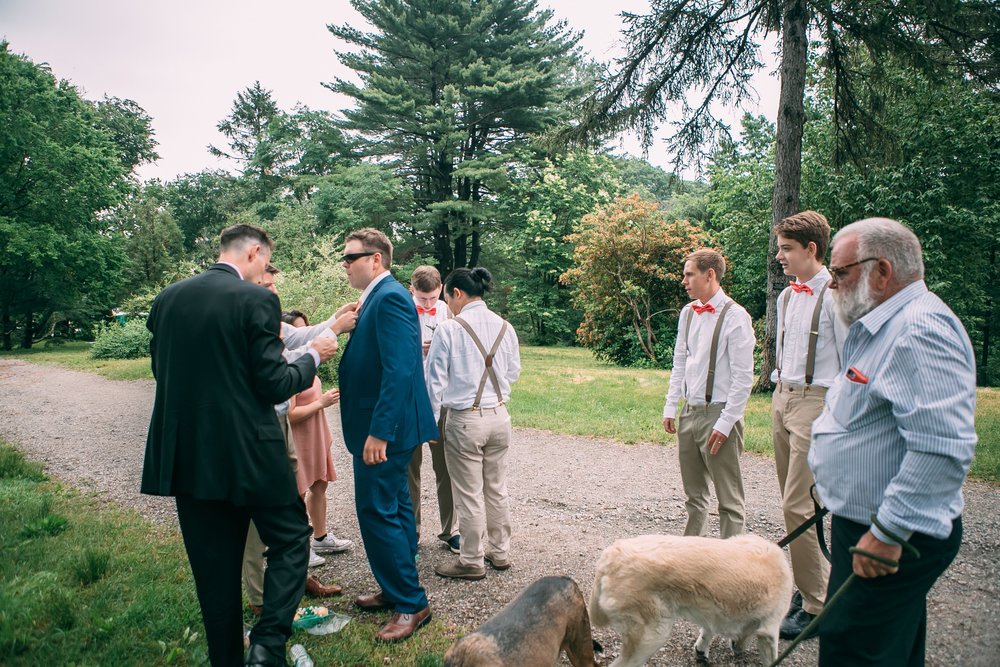 SONG&DAVE_Wedding_0113.jpg