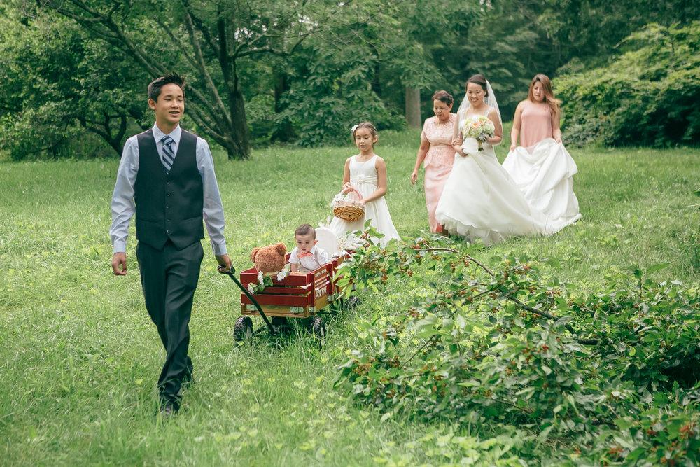 SONG&DAVE_Wedding_0153.jpg
