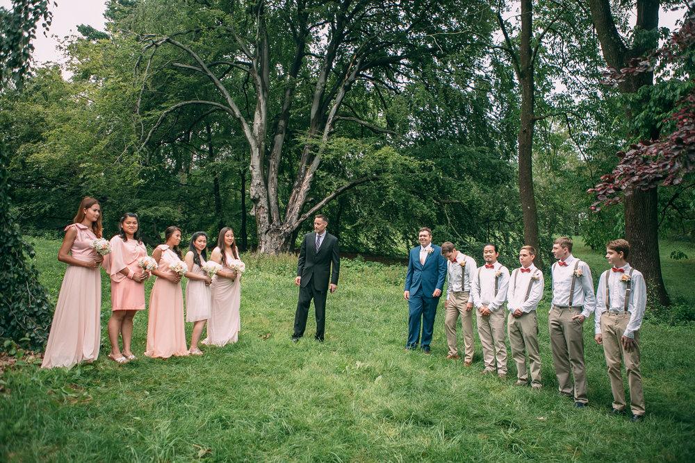 SONG&DAVE_Wedding_0146.jpg