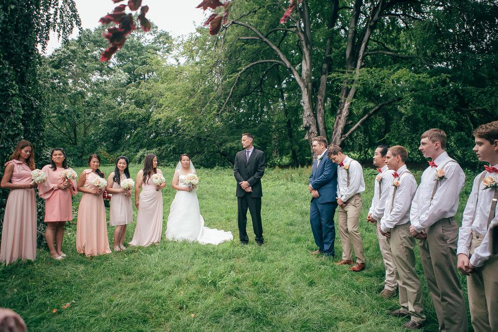 SONG&DAVE_Wedding_0186.jpg