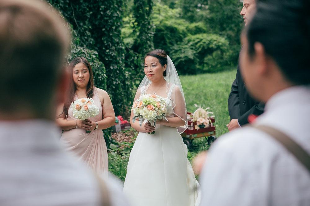 SONG&DAVE_Wedding_0187.jpg