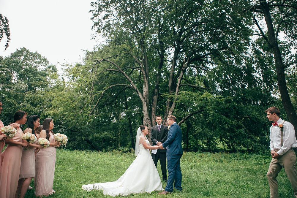 SONG&DAVE_Wedding_0211.jpg