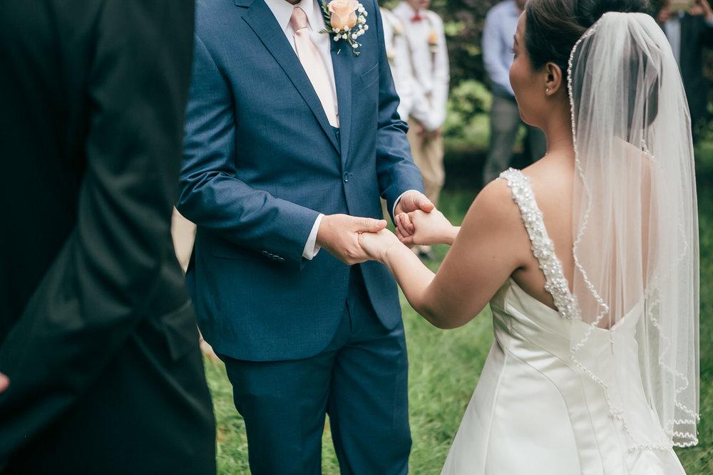 SONG&DAVE_Wedding_0237.jpg