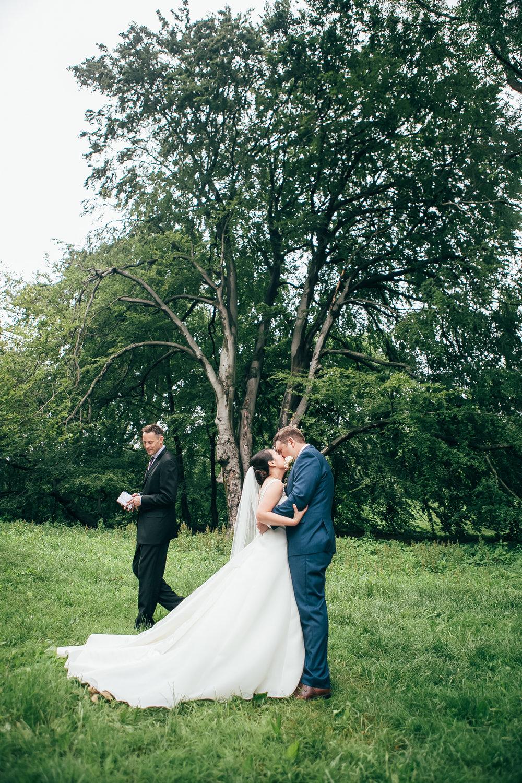 SONG&DAVE_Wedding_0271.jpg