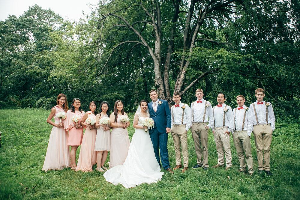 SONG&DAVE_Wedding_0308.jpg