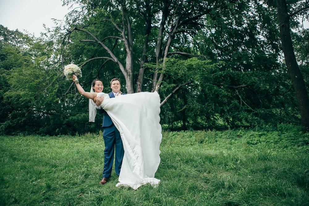 SONG&DAVE_Wedding_0373.jpg