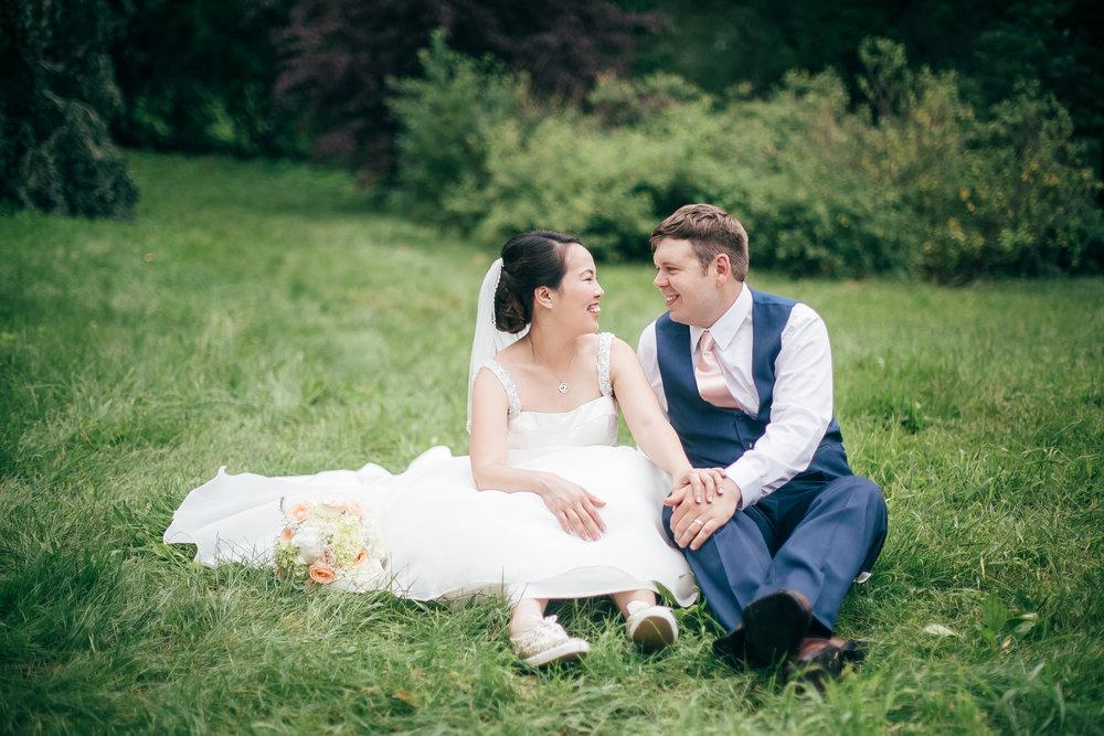 SONG&DAVE_Wedding_0462.jpg
