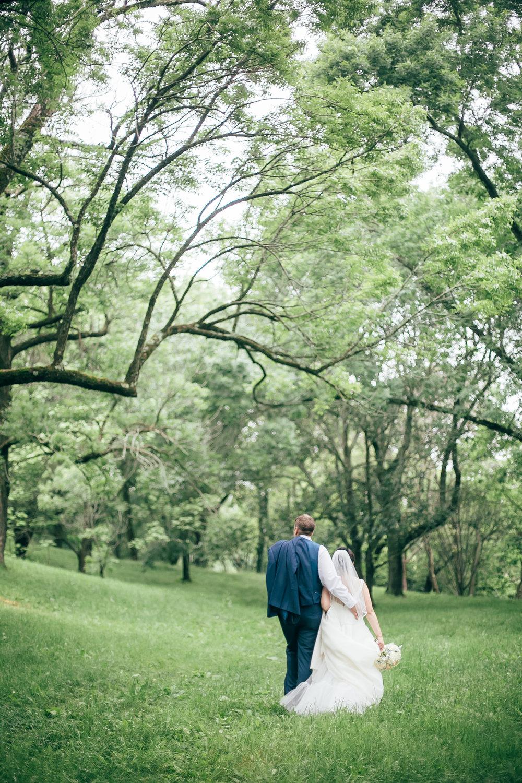 SONG&DAVE_Wedding_0470.jpg